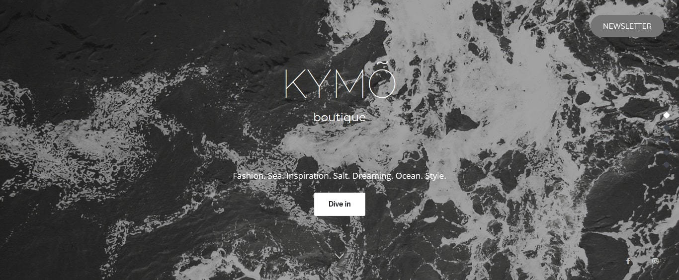 KYMO boutique – Fashion made of sea and salt-min