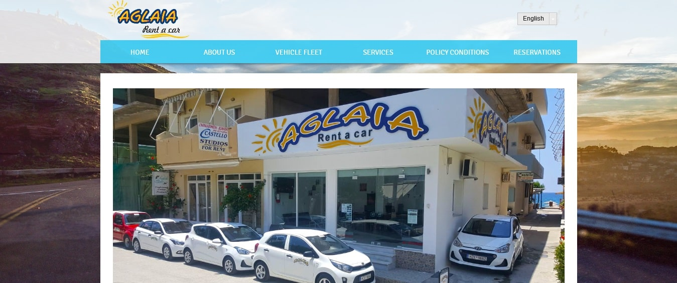 aglaiarentacar RENT A CAR IN CRETE -min